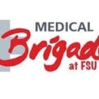 Medical Brigades GBM