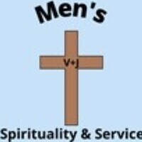 Men's Service and Spirituality Group