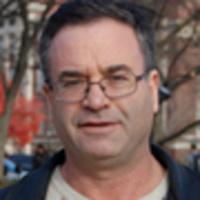 Professor Sabre Kais, Purdue University