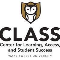 CLASS Office Open House