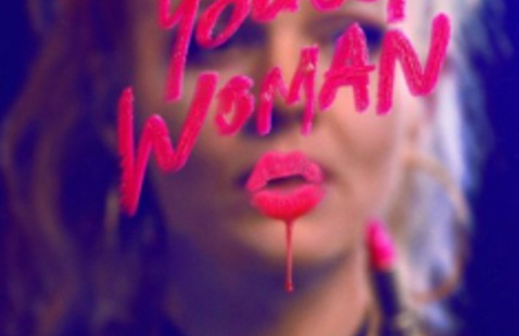 URCG Presents: Promising Young Woman