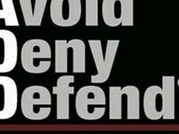 Armed Intruder Response Training