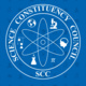 Science Constituency Council
