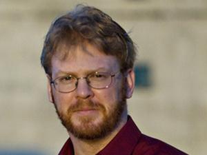 Dr. Jay DeWire