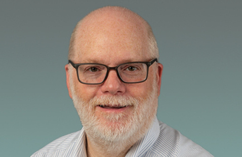 Mike Dombroski