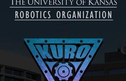 KURO - General Meeting