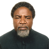 Kofi Anyidoho