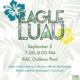 Eagle Luau