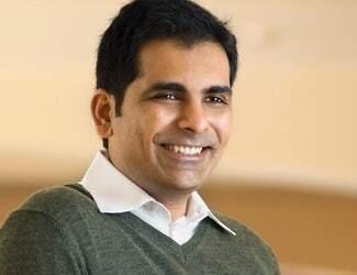 BME Seminar: Barani Raman
