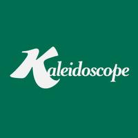 Kaleidoscope Staff Meeting