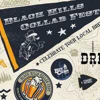 Black Hills Collab Fest