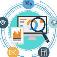 Intermediate University Accounting (BTAC02)