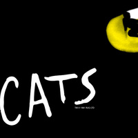 Broadway at The Monument presents CATS