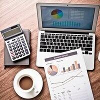 Advanced University Accounting (BTAC03)