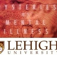 LVBCH & Lehigh University's HSE - 4th Annual Documentary Screening - at ArtsQuest