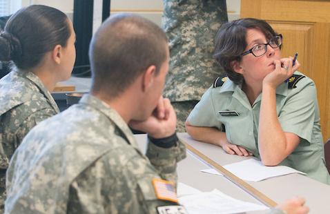 AAC Learning Skills Workshops: Ready, Set, Goals!