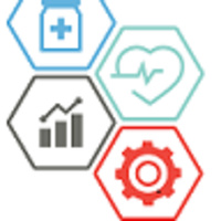 MEng in Healthcare Systems Engineering Webinar