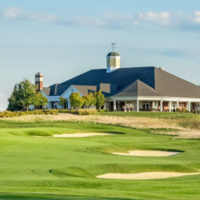 Brandeis School of Law Golf Scramble