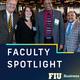 Faculty Spotlight: Advantages of an MBA