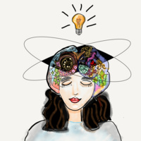 How to Optimize Creativity in 5 steps: A Hands-on Webinar