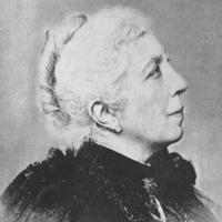 Pauline Viardot Garcia