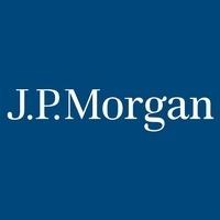 Queens Meet the Banks Week Info Session:  J.P. Morgan
