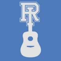 2021 URI Guitar Festival - Day I Concert