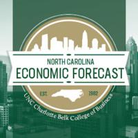 North Carolina Economic Forecast