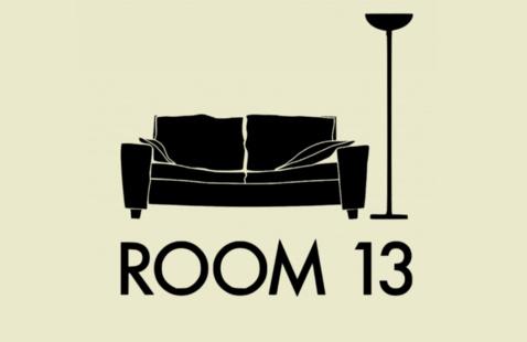 Room 13 logo (2)