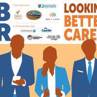 Chamber West Job Fair