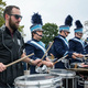 RAM Marching Band - Show 1