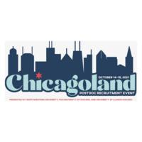 Chicagoland Postdoc Recruitment Event
