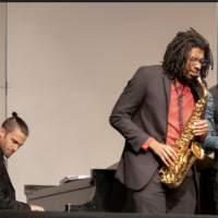 URI Department of Music Convocation I - Fall 2021