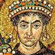 Humanities Speaker Series - Justinian's Plague
