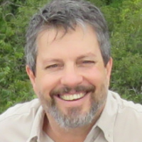 EECB Colloquium: Dr. Jeff Chambers