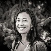 EECB Colloquium: Dr. Jia Hu