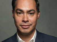Julián Castro - Waking Up From My American Dream