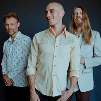 The Wood Brothers with special guest Kat Wright