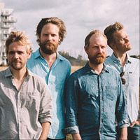 Danish String Quartet - The Doppelgänger Project, Part I