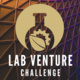Lab Venture Challenge 2021— Day 2: Physical Sciences & Engineering