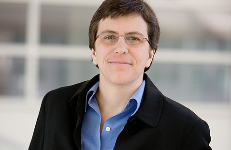 Marianne Bitler, PhD