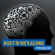 Night in with Alumni: Psychology