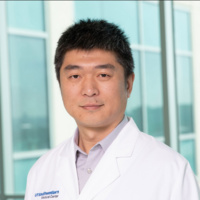 """USC Stem Cell Seminar: Jun Wu, UT Southwestern—""""Dynamic pluripotent stem cell states and their applications"""""""