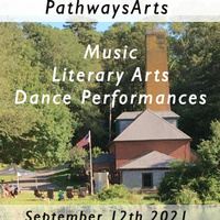 Music, Dance & Literary Multi-Arts