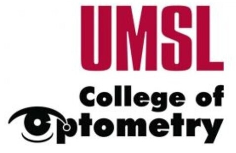 Meeting with UMSL College of Optometry