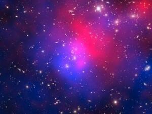 Neutron Star Merger Dynamics