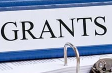 NIH F-Series Grant Writing: Part 3