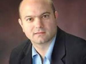 Anthony Fabio, PhD, MPH