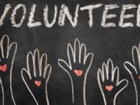 Pop Up Clinic Volunteer Group