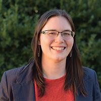 Dr. Ellen Lofaro (UTK Anthropology) - LECTURE